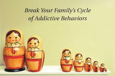 Talk Recovey radio, addiction recovery radio show