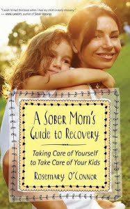 A sober moms guide