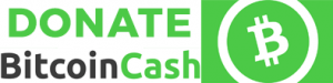 Donate bitcoins to Last Door addiction treament