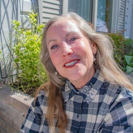 Gail Faure