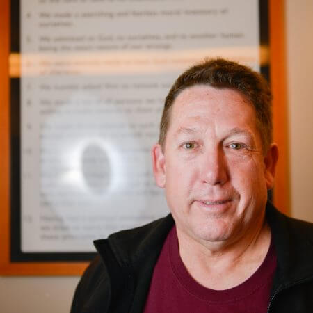 addiction treatment and drug and alcohol rehab