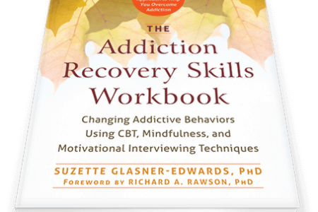 Talk Recovey radio, addiction recovery radio show