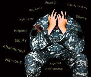 PTSD and Addiction Treatment