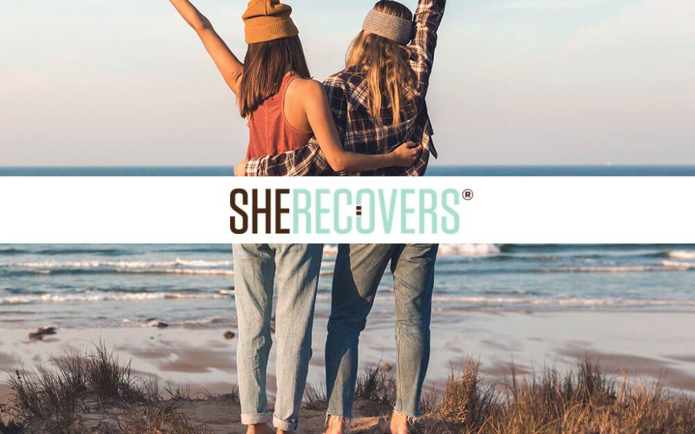Addiction recovery radio show