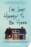 Im just happy to be here addiction recovery