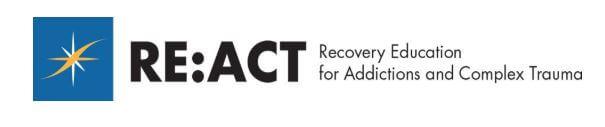 REACT addiction Treatment