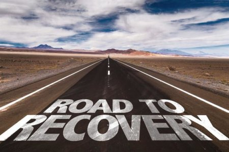 addiction treatment and drug and alcohol rehab