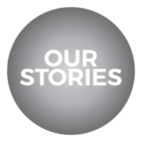 Addiction Recovery stories