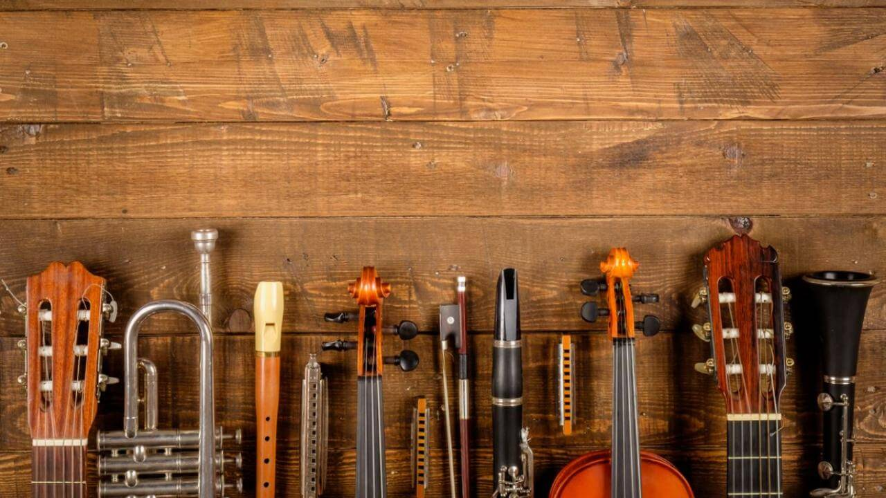 music therapy and addiction
