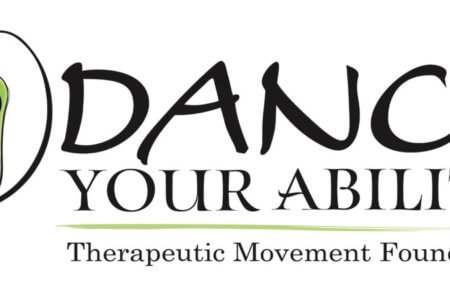 dance therapy and addiction treatment