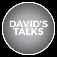 Davids Talk