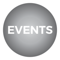 addiction treatment events