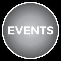 addiction treatment events