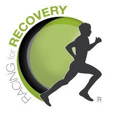 Talk Recovery Radio