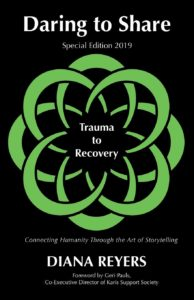 Addiction and Trauma