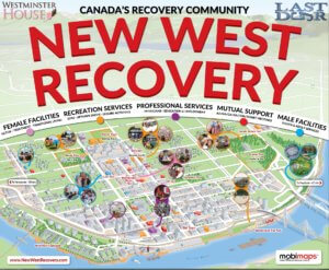 Addiction Recovery Community
