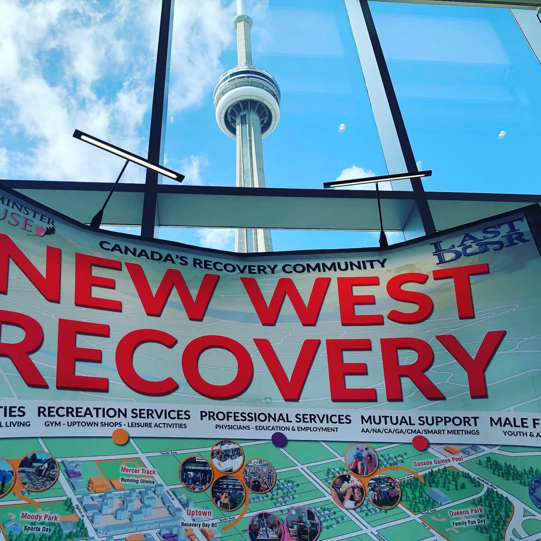 Toronto drug and alcohol rehab centre