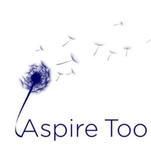 Aspire Too Addiction Services
