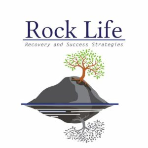 Interventions, Life and Recovery Coaching