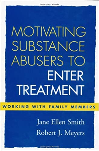Addiction recovery book.