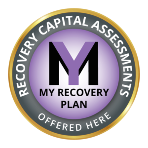 building recovery capital to overcome addiction
