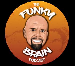 Funky Brain Podcast