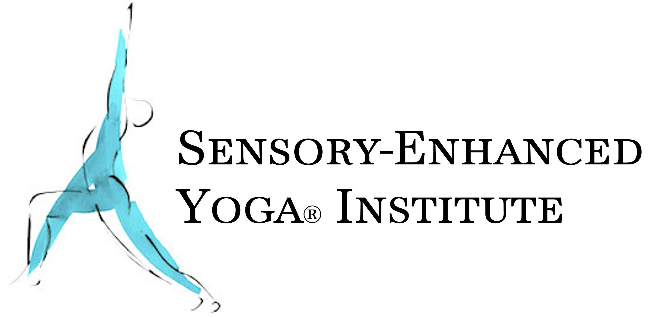 Sensory Enhanced Yoga Institute